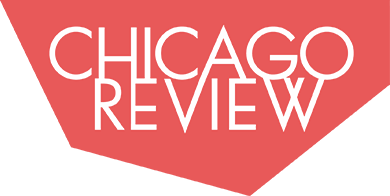 Submissions | Chicago Review